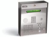 <h5>DoorKing 1835 Telephone Entry System</h5>