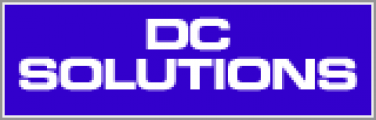 <h5>DCS - DC Solutions</h5>